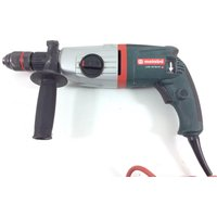 MARTILLO ELECTRICO METABO UHE 28 MULTI
