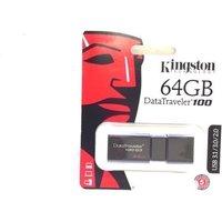 MEMORIA FLASH KINGSTON 64 GB