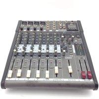 CONTROLLER PHONIC AM1204FX USBR
