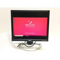MONITOR TFT DELL 1704FP 17 LCD