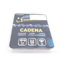 MORDAZA DE CADENA GARLAND 7132505078