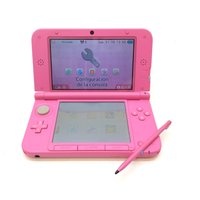NEW NINTENDO 2DS/3DS NINTENDO NEW 3DS XL