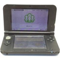 NINTENDO 2DS/3DS NINTENDO 3DS XL