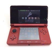 NINTENDO 2DS/3DS NINTENDO 3DS