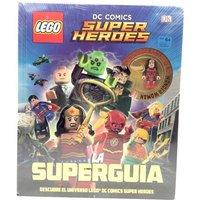 OTRAS COLECCIONES LEGO LEGO