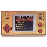 ARCADE GAME 8059