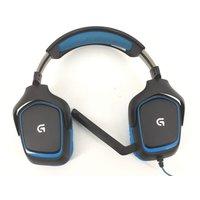 OTROS ACCESORIOS PS4 G430