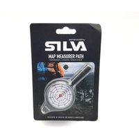 OTROS CAMPING SILVA 53066