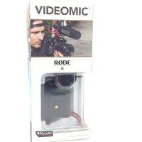 OTROS FOTOGRAFIA Y VIDEO RODE RYCOTE