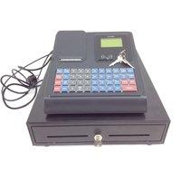 OTROS INFORMATICA ELECTRONIC CASH REGISTER 238860 LF100