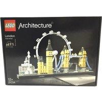 OTROS JUEGOS Y JUGUETES LEGO LONDON