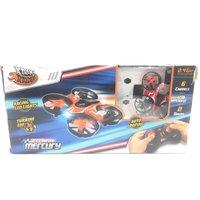 OTROS RADIOCONTROL XTREME RAIDERS DRONE MERCURI RACING