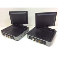 OTROS TV Y VIDEO ONE FOR ALL SV1730