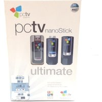 OTROS TV Y VIDEO PCTV PC