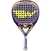 PALA DE PADEL WINGPADEL AIR CYCLONE 2.0