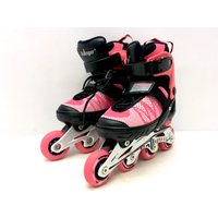 PATINES BOLLINGER