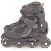 PATINES OXELO ACTIVE 3