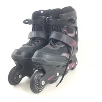 PATINES OXELO ACTIVE FIT .3