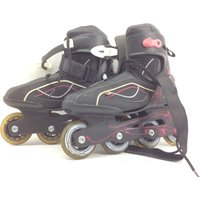 PATINES OXELO ILS FIT3