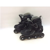 PATINES OXELO NEW ROLLER FIT 3