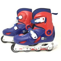 PATINES OXELO PLAY 3