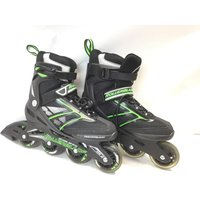 PATINES ROLLERBLADE MAX WHWWL