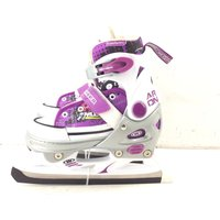 PATINES WORKER 7095