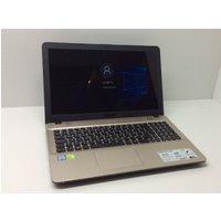 PC PORTATIL ASUS A541UVXX370T
