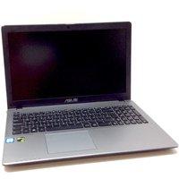 PC PORTATIL ASUS R510V