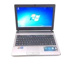 PC PORTATIL ASUS U32U