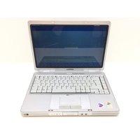 PC PORTATIL COMPAQ PRESARIO V2000