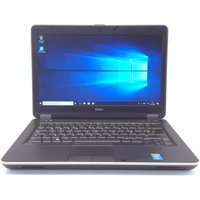 PC PORTATIL DELL E6440