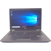 PC PORTATIL DELL E7450