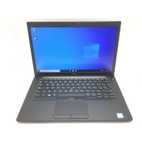 PC PORTATIL DELL I5