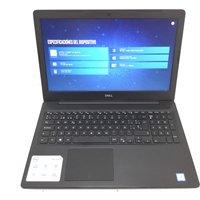 PC PORTATIL DELL VOSTRO 3580