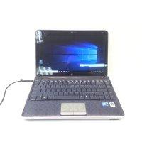 PC PORTATIL HP DV3
