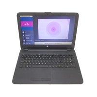 PC PORTATIL HP G5 SERIES
