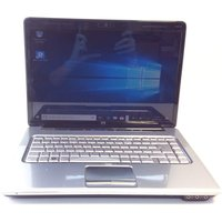 PC PORTATIL HP PAVILION DV5