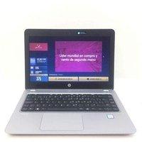 PC PORTATIL HP PROBOOK 430