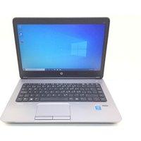 PC PORTATIL HP PROBOOK 640