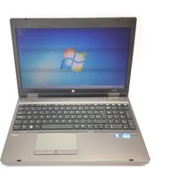 PC PORTATIL HP PROBOOK 6570B