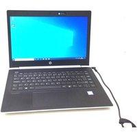 PC PORTATIL HP RTL8822BE