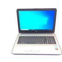 PC PORTATIL HP TPN
