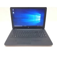 PC PORTATIL HP 255 G5