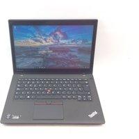 PC PORTATIL LENOVO THINKPAD T450