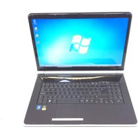 PC PORTATIL PACKARD BELL KBYF0