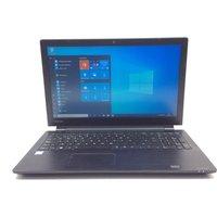 PC PORTATIL TOSHIBA SATELLITE PRO A50