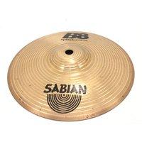 PLATO SPLASH SABIAN B8