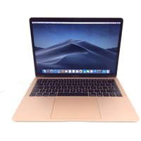 PORTATIL APPLE APPLE MACBOOK AIR CORE I5 1.6 13 RETINA (2018) (A1932)