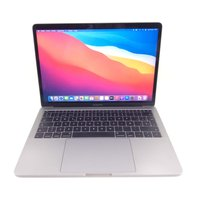 PORTATIL APPLE APPLE MACBOOK PRO CORE I5 2.0 13 (2016) (A1708)